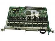 ����� ���������� Panasonic KX-TDA6175XJ