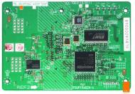 Плата расширения Panasonic KX-TDE0110XJ