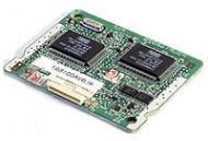 Плата расширения Panasonic KX-TE82492X