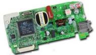 ����� ���������� Panasonic KX-TVM296X