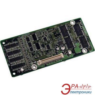 Плата расширения Panasonic KX-TVM503X