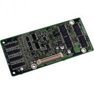 ����� ���������� Panasonic KX-TVM503X