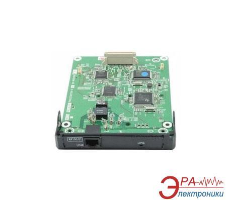 Плата расширения Panasonic KX-NS5290CE