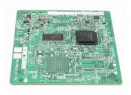 Плата расширения Panasonic KX-NS5111X