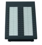 ��������� ������� Panasonic KX-NT305X-B Black