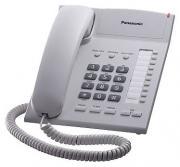��������� ������� Panasonic KX-TS2382UAW White