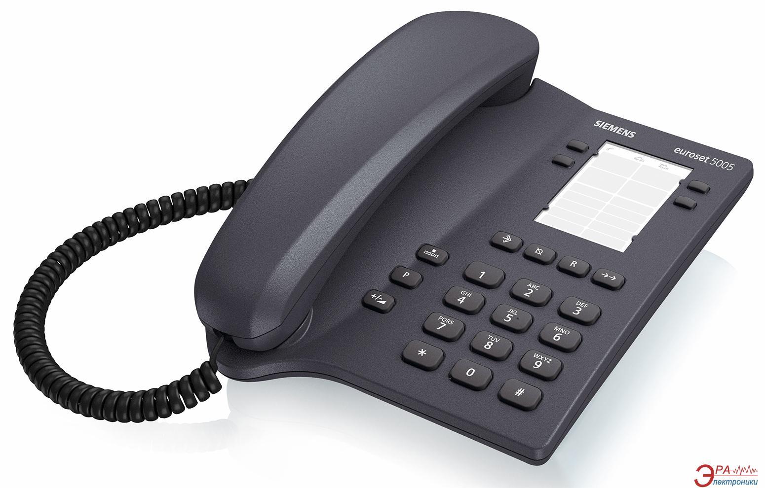 схема телефона siemens euroset 5020