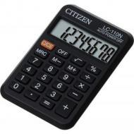 Калькулятор Citizen LC-110III