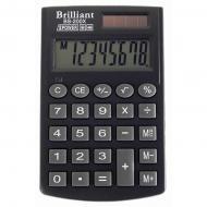 Калькулятор Brilliant BS-200 X
