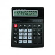 Калькулятор Citizen SDC-870II