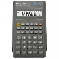Калькулятор Brilliant BS-120