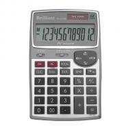 Калькулятор Brilliant BS-20USB