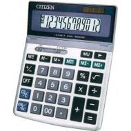 Калькулятор Citizen SDC-9790