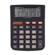 Калькулятор Assistant AC-2332