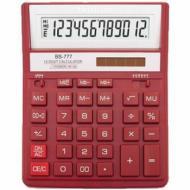 Калькулятор Brilliant BS-777XRD