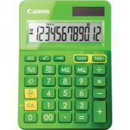 Калькулятор Canon LS-123K Green (9490B002)