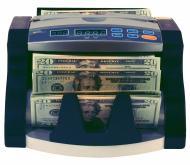 Счетчик банкнот Royal Sovereign RBC-1100
