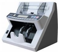 Счетчик банкнот DORS Magner 75 D