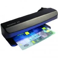 Детектор банкнот DORS 50 Black