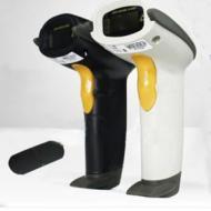 Сканер штрих-кода LG BS-003