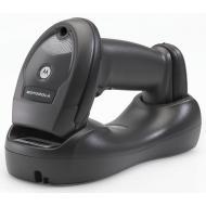 Сканер штрих-кода Motorola Symbol LI4278 USB Black (LI4278-TRBU0100ZER)