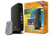 TV Тюнер Compro V220