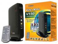 TV+FM ����� Compro VM V150F