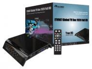 TV ����� Items ITV907