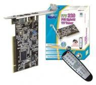 TV+FM Тюнер Items ITV541