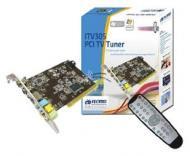 TV+FM ����� Items ITV305 mono OEM