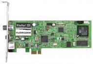 TV+FM Тюнер Leadtek WinFast PxDVR3200 H