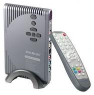 TV+FM Тюнер AVerMedia TV BOX9