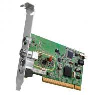 TV+FM Тюнер KWorld PCI Hybrid TV Card (DVB-T 210SE)