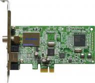 TV+FM Тюнер AVerMedia AVerTV Hybrid Speedy