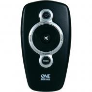 Универсальный пульт OneForAll Zapper TV (URC6210)