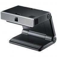 Веб-камера для телевизора Samsung VG-STC5000/RU