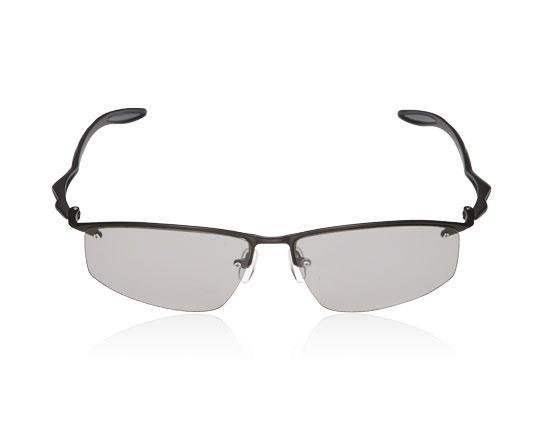 3D-очки LG AG-F260