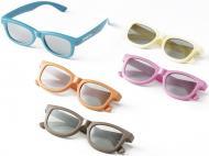 3D-очки LG AG-F215