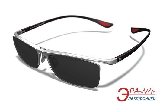 3D-очки LG AG-F270