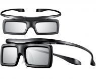 3D-очки Samsung SSG-P30502/RU