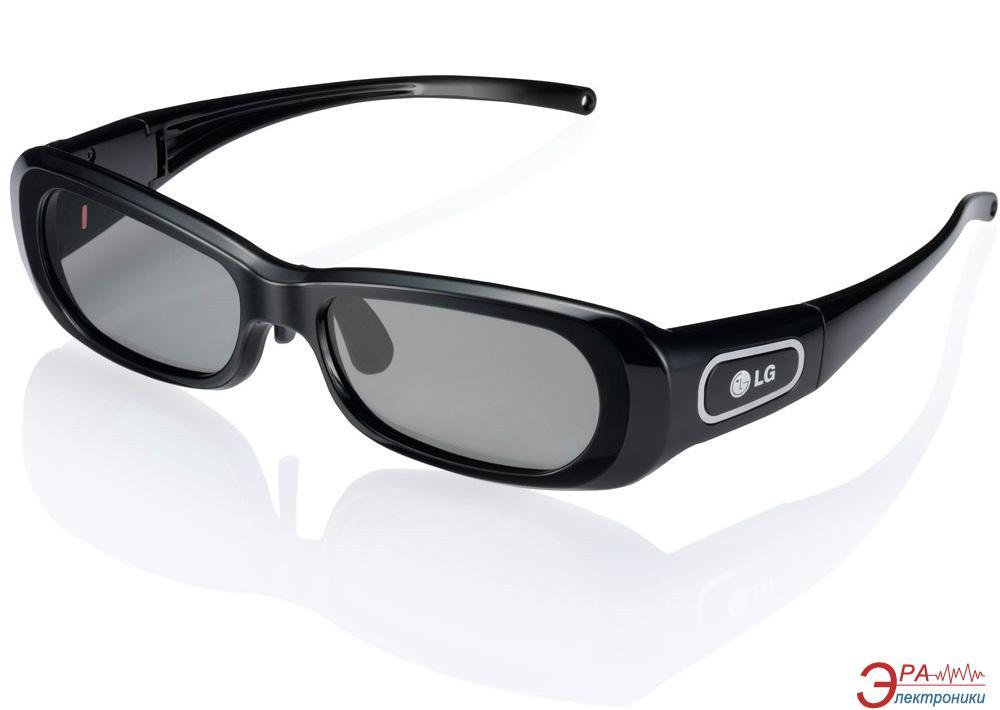 3D-очки LG AG-S250