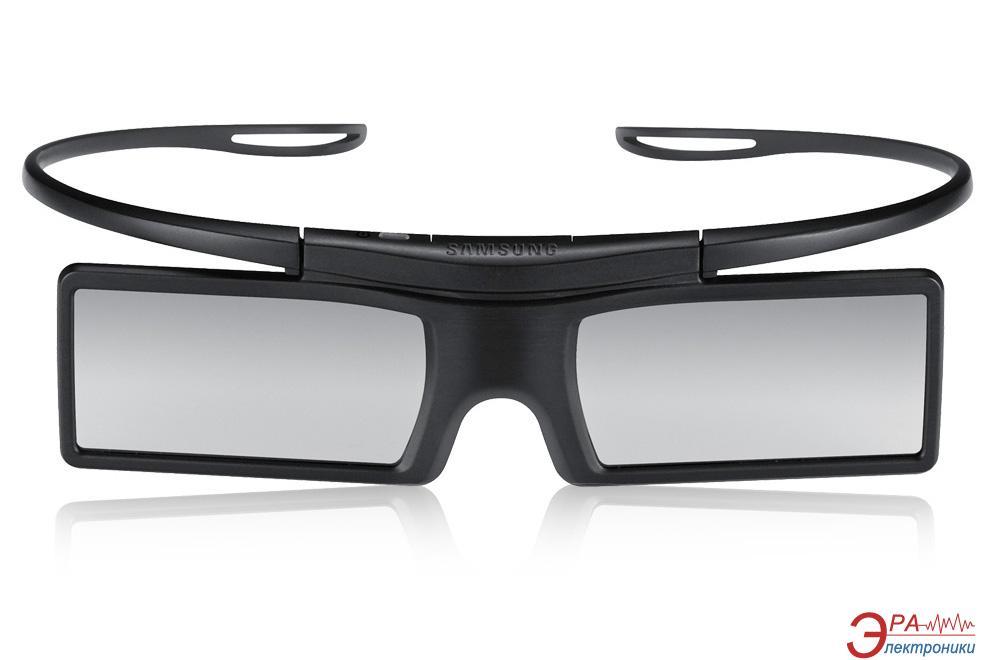 3D-очки Samsung SSG-P41002/RU