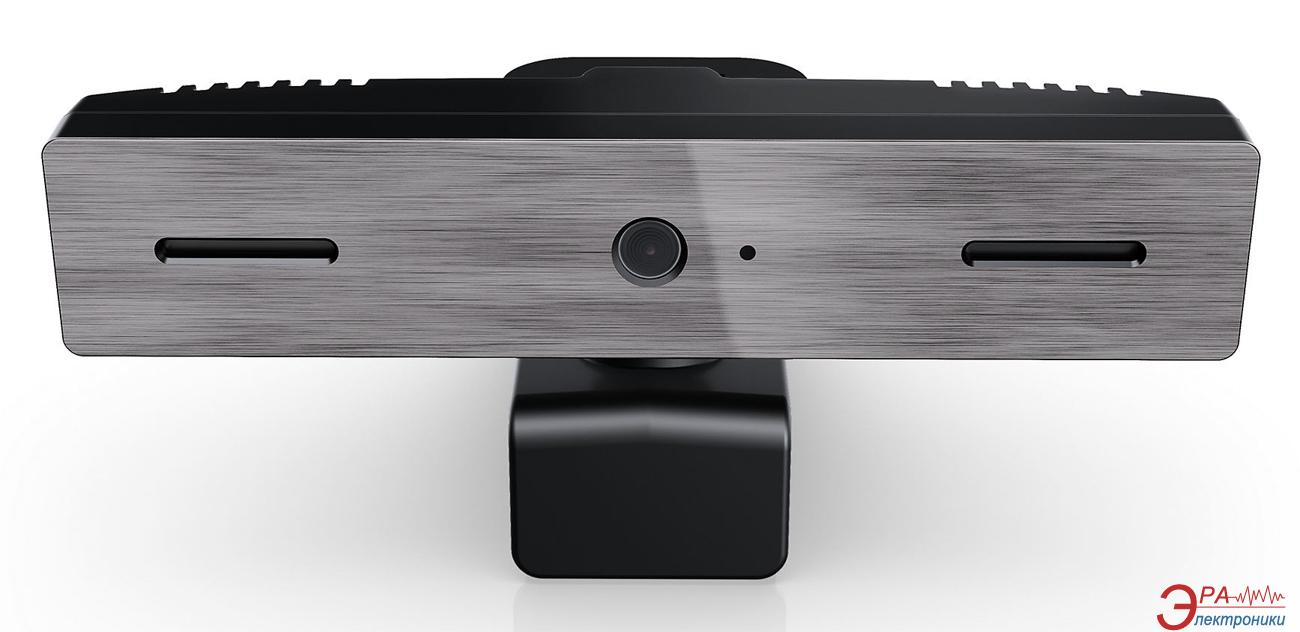 Веб-камера для телевизора Philips PTA317/00