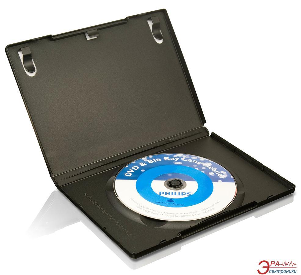 Чистящий диск Philips SVC2523W/10
