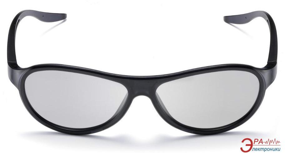 3D-очки LG AG-F310