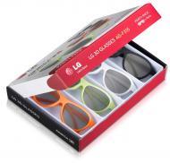 3D-очки LG AG-F315