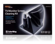 Очиститель экрана ColorWay СW-9116