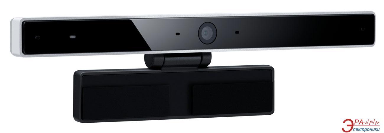 Веб-камера для телевизора Panasonic TY-CC20W