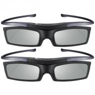 3D-очки Samsung SSG-P51002/RU