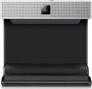 Веб-камера для телевизора Samsung VG-STC3000/RU